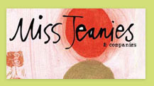 Miss Jeanies Catering & Take Out